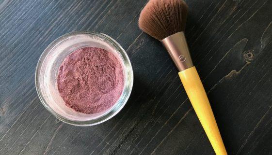 blush natural rubia rubita 11