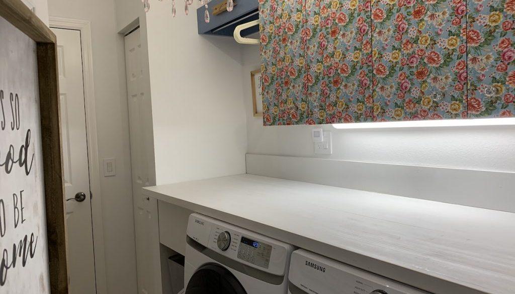 lavanderia 6