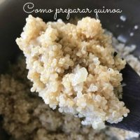 quinoa 1-2