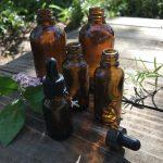 óleos essenciais 6