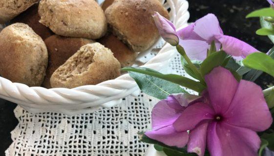 pão de cebola 3