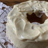 bolo de limão 2