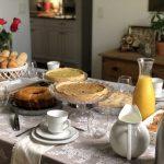 mesa café 13