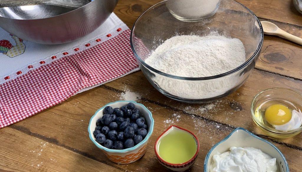 mix muffins 2