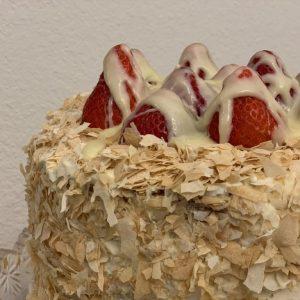 bolo estupendo 1