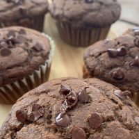 muffins de chocolate 4