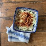 salada de batata 2JPG