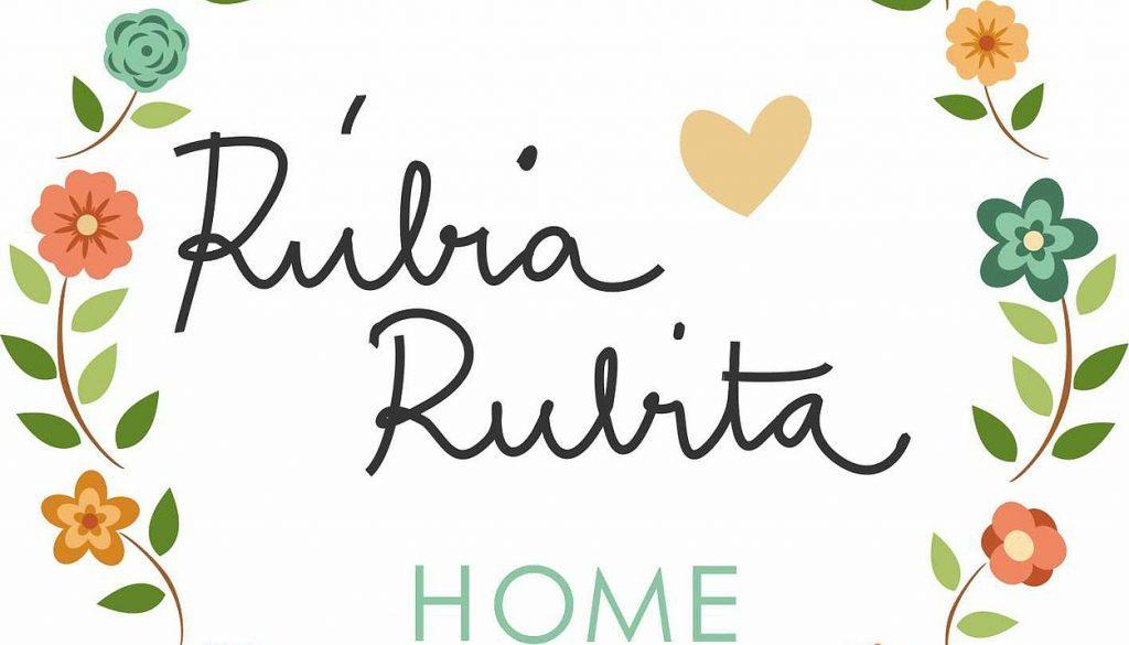 Rubia Rubita Home