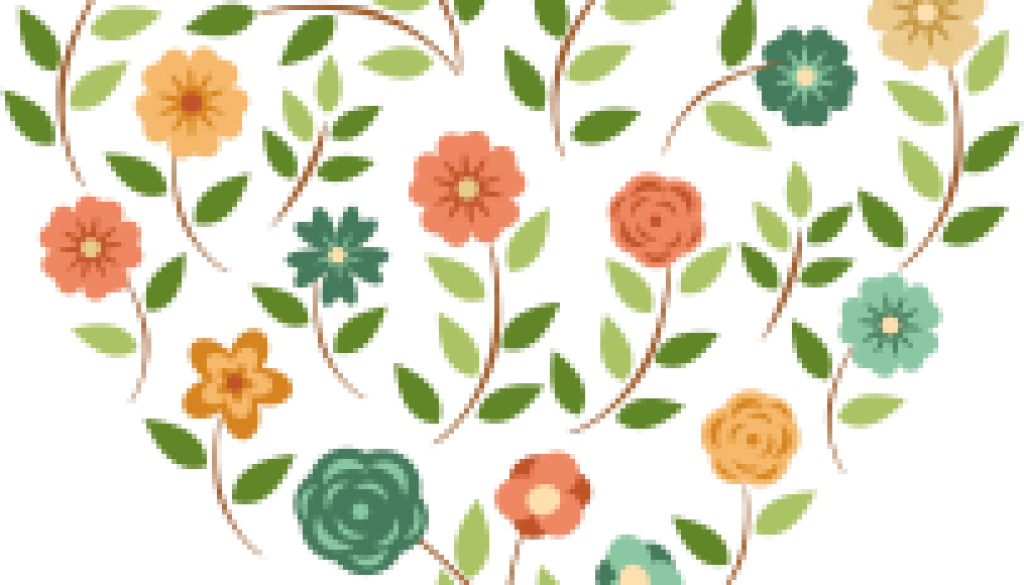 floralheart