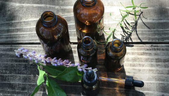 óleos essenciais 2