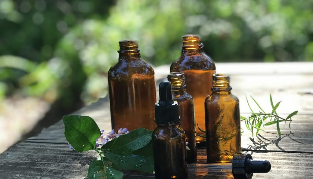 óleos essenciais 7