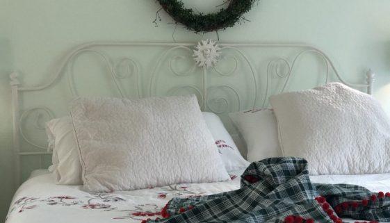 manta natalina 5