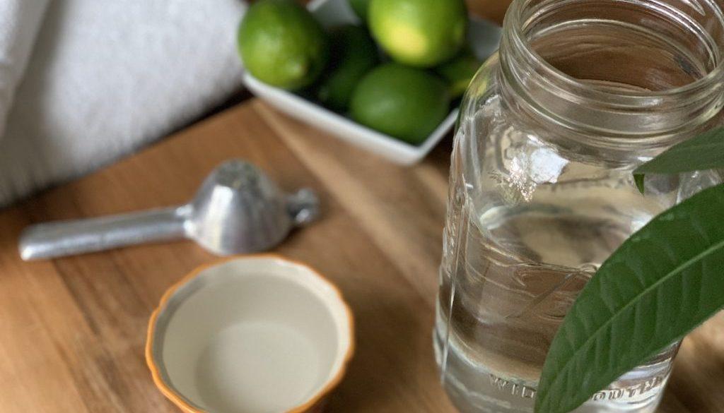 água sanitária 3