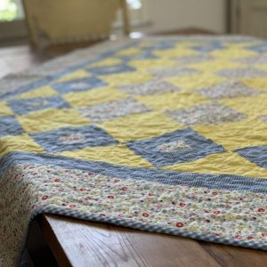 Quilt completo 5